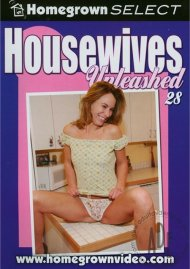 Housewives Unleashed 28 Porn Movie