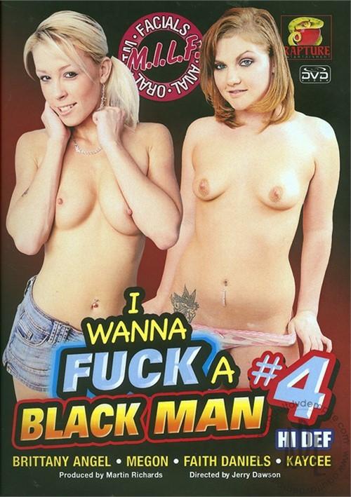 I Wanna Fuck A Pornstar 59