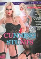 Cunning Stunts Porn Movie