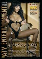 Luxxxury Porn Video