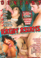 Ragin' Asians Porn Video