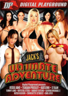 Jacks Ultimate Adventure Porn Movie