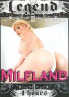 MILF Land Porn Movie
