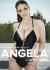 Angela Loves Men Porn Movie