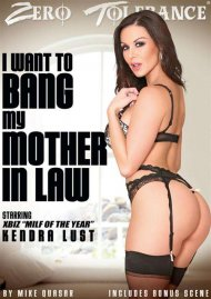 I Want To Bang My Mother In Law Porn Movie