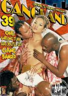 Gangland 39 Porn Video