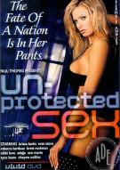 Un-Protected Sex Porn Movie