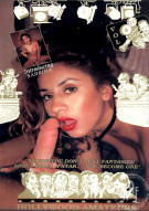 Hollywood Amateurs Vol. 10 Porn Movie
