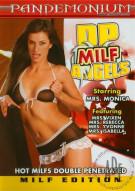 DP MILF Angels Porn Video