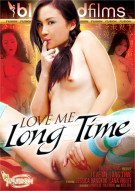 Love Me Long Time Porn Video