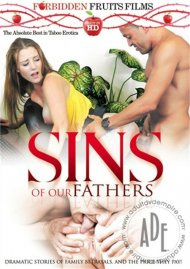 Sins Of Our Fathers Porn Video