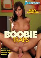 Boobie Traps Porn Movie