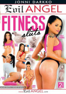 Fitness Sluts Porn Movie