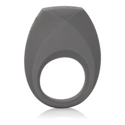 Apollo: Rechargeable Power Ring sex toy.
