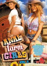 Stream Anal Farm Girls Vol. 2 HD Porn Video from Exxxtasy.