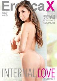 Internal Love Vol. 2 Porn Movie