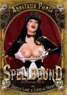 Spellbound Porn Movie