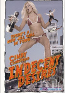 Indecent Desires Porn Movie