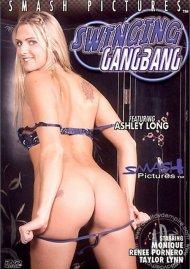Swinging Gangbang Porn Movie