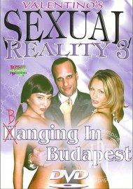 Valentinos Sexual Reality 3 Porn Movie