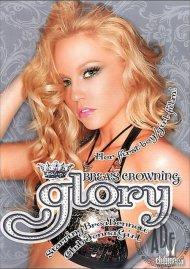 Breas Crowning Glory Porn Movie