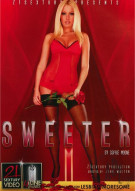 Sweeter Porn Movie