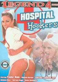 Hospital Hookers Porn Movie