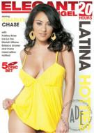 Latina Hotties Porn Movie