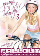 Young & Beautiful 3 Porn Movie
