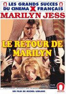 Return of Marilyn Jess, The  Porn Movie