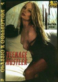 Teenage Hustler Porn Video