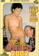 Dirty Debutantes #173 Porn Movie