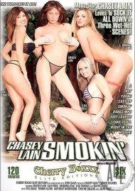 Chasey Lain Smokin Porn Movie