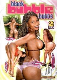 Black Bubble Butts 2 Porn Movie