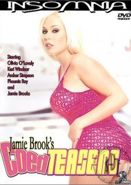 Adult Dvd Rental Review 68