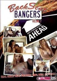 Backseat Bangers Vol. 7 Porn Video
