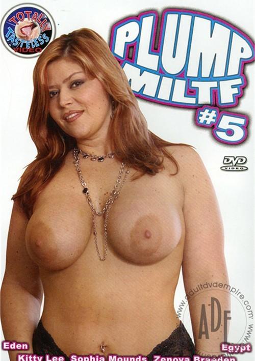 Plump MILTF #5 2008 All Sex Sophia Mounds