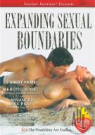 Expanding Sexual Boundaries Porn Movie