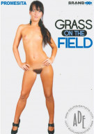 Grass On The Field Porn Movie