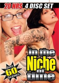 In The Niche Of Time Porn Movie