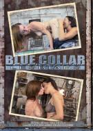 Blue Collar Lesbians Porn Movie