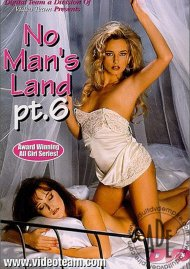 No Man's Land 6 Porn Video