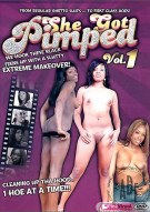 She Got Pimped Vol. 1 Porn Movie