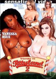 Tittyland 2 Porn Movie