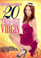 20 Year-Old Virgin, The Porn Movie