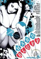 Hard Bluff Porn Movie