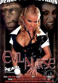 Evil Nurse Porn Video