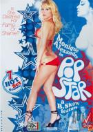 Pop Star Porn Movie