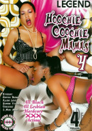 Hoochie Coochie Mamas 4 Porn Video