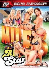 All Star MILFs Porn Video
